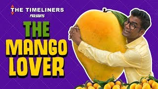 Video The Mango Lover | The Timeliners MP3, 3GP, MP4, WEBM, AVI, FLV November 2017