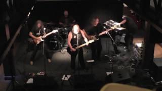 Video Folimanka Blues - Music Club LOOP - October 2016 - Part 1/2