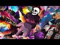 Rush Hour | Juice Wrld Type Instrumental | pilgrim
