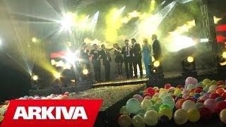 Gezuar 2013 - Potpuri 2 Official Video HD