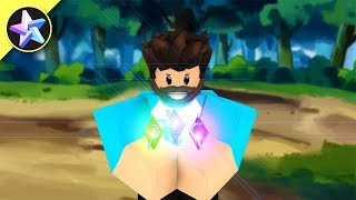 Check Down For More Stuff↷⭐️ Roblox Username ⭐️ TheLegendaryStarlord💰 Donations 💰 http://bit.ly/2nYuCVH👕 STARLORD Merch 👕 - https://goo.gl/nWM1L4🌍 Social Media 🌍🐔 Follow My Twitter 🐔 - https://goo.gl/YGW0Ky📷 Follow My Instagram 📷 - https://goo.gl/60REJQ👕 Get My Roblox Shirt 👕 - http://bit.ly/2m27g25🎮 Join My Roblox Group 🎮 - http://bit.ly/2muhl3r