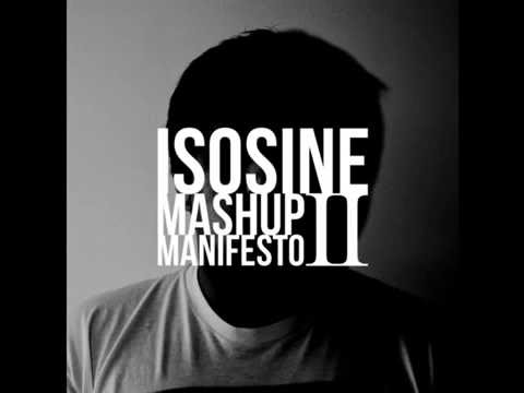 Isosine - Mr Somebody