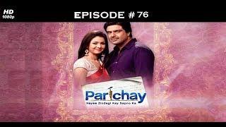 Download Video Parichay - 30th November 2011 - परिचय - Full Episode 76 MP3 3GP MP4