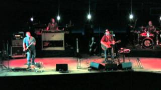 Blues Traveler  The Best Part  7-4-11