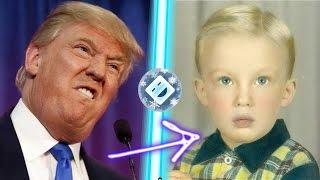 Como se veían algunos presidentes cuando eran niños??? Vladimir Putin, Donald Trump, o el dictador de Corea del Norte Kim Jong un, pues en este video lo descubrirás. Espero de corazón que lo disfrutes!!! SUSCRIBETE!!! :D-Facebook: https://www.facebook.com/NeonBrycen/------------------------------------------------------------------------------------------------------------ Copyright Disclaimer Title 17, US Code (Sections 107-118 of the copyright law, Act 1976):All media in this video is used for purpose of review & commentary under terms of fair use. All footage, & images used belong to their respective companies.Fair use is a use permitted by copyright statute that might otherwise be infringing.------------------------------------------------------------------------------------------------------------Canción del final del video.Nombre: TheFatRat - Infinite Power.Link del video Original: https://www.youtube.com/watch?v=3aLyi...Canal del Autor: https://www.youtube.com/channel/UCa_U...
