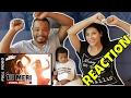 Tu Meri Full Video | BANG BANG! | Hrithik Roshan & Katrina Kaif (REACTION)