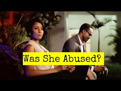 The Arbitration Nigerian Full  Movie| |Review| |Netflix Nigeria