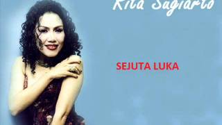 Video Rita Sugiarto   Sejuta Luka MP3, 3GP, MP4, WEBM, AVI, FLV Juli 2018