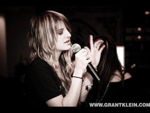 Tekst piosenki 3OH!3 - Careless Whisper po polsku