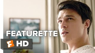 Nonton My All American Featurette   Character Piece  2015    Finn Wittrock  Aaron Eckhart Drama Hd Film Subtitle Indonesia Streaming Movie Download