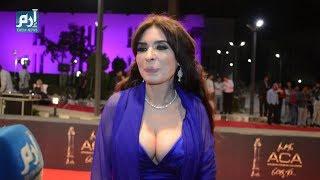 جديد قبل الحذف فلم سكس الرقاصة المصرية دينا الجزء التاني