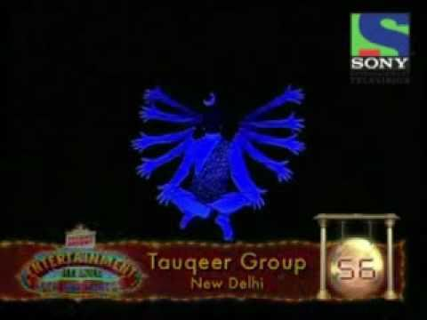Video TOUQEER GROUP dance performance download in MP3, 3GP, MP4, WEBM, AVI, FLV January 2017