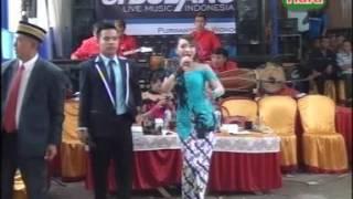 https://youtu.be/lBws86VpKD8Birunya Cinta Lia&Atin Si Bolang @TIARA MULTYMEDIA