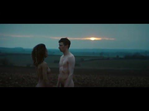 Tourist - Run (Official Music Video)