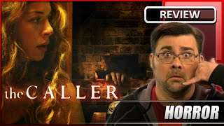 Nonton The Caller   Movie Review  2011  Film Subtitle Indonesia Streaming Movie Download