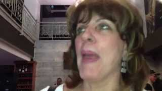 This video is about INTERNATIONS MEDELLIN 073014