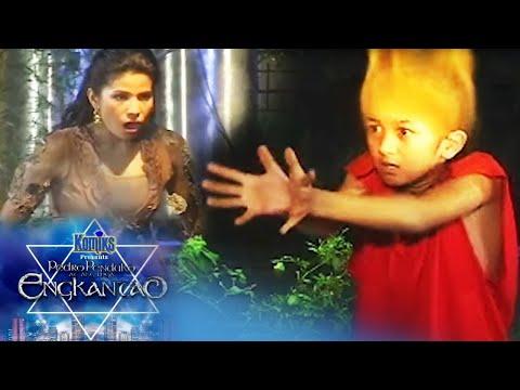 Pedro Penduko at ang mga Engkantao: Balbal | Full Episode 3