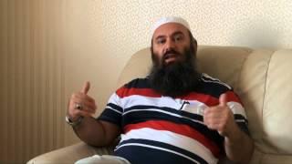 81.) Dr. Omer Sulejman Eshkari - Hoxhë Bekir Halimi