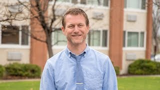 As we near the end of our fiscal year on June 30, 2017, we invite you to support the legacy of Northwest Nazarene University. Join Zach by making a gift to the NNU University Fund. Your gift provides transformative opportunities and helps make an NNU education accessible to all students. Give online at https://www.nnu.edu/giveWebsite  https://www.nnu.eduFacebook  https://www.facebook.com/northwestnazareneTwitter  https://twitter.com/nwnazareneInstagram  https://instagram.com/nwnazarene/