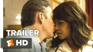 Nonton Born To Be Blue Official Trailer  1  2016    Ethan Hawke  Carmen Ejogo Movie Hd Film Subtitle Indonesia Streaming Movie Download