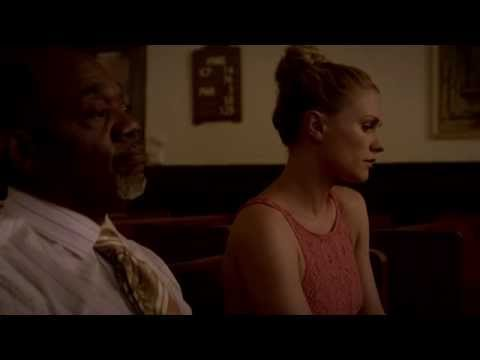 True Blood 7.10 (Clip)