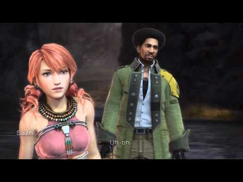 preview-Let\'s-Play-Final-Fantasy-XIII-#027---Solid-Sazh-(HCBailly)