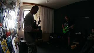 Video We Still Here - Song08 (Rehearsal)