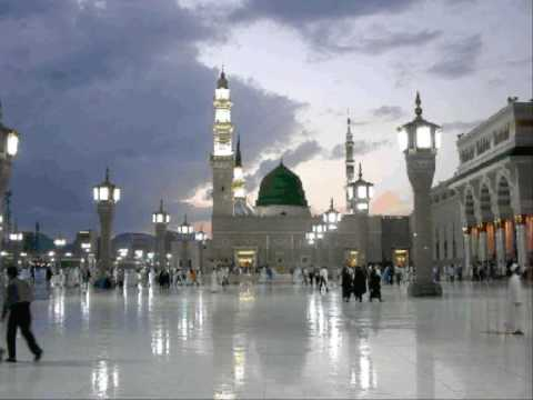 Video Ya Nabi Salam Alaika by Fasihuddin Suhrwardi download in MP3, 3GP, MP4, WEBM, AVI, FLV January 2017
