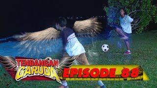 Video Rajawali Dan Elang! Titus Dan RIo Semakin Berlatih Keras - Tendangan Garuda Eps 88 MP3, 3GP, MP4, WEBM, AVI, FLV September 2018