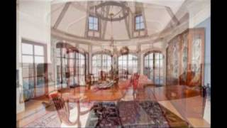Glastonbury (CT) United States  city photos : Luxury Estate in Glastonbury, CT USA | Offered at $4,499,000 USD | 14.5 Acres, 12,872 Square Feet