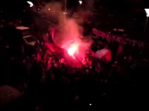 la banda del indio una fiesta donde sea - La Banda del Indio - Cúcuta