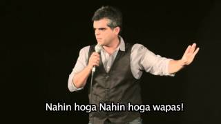 Video Atul Khatri on his favorite Bollywood movie MP3, 3GP, MP4, WEBM, AVI, FLV Desember 2017