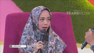 Video PAGI PAGI PASTI HAPPY - Cerita Pilu Keluarga Korban JT-610 (2/11/18) Part 1 MP3, 3GP, MP4, WEBM, AVI, FLV April 2019