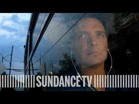 Rectify 4.08 Preview