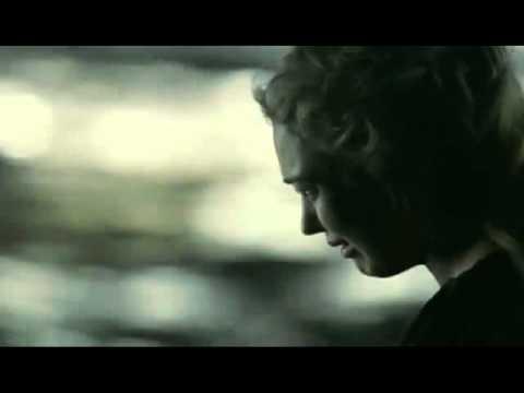 Tristan i Izolda - zakończenie