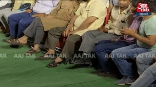 रामायण नाट्य लीला Ram leela manchan