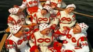 The Chuvash people are a Turkic ethnic group, native to an area stretching from the Volga Region to Siberia. Most of them live in Republic of Chuvashia and ...