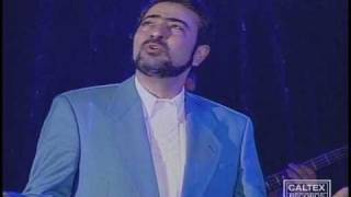 Sattar - Sedaye Baroon (Ver 1) |ستار - صدای بارون