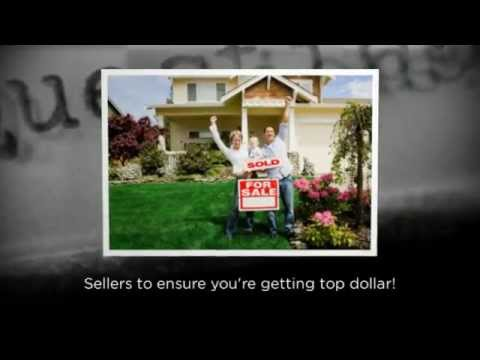 Appraisal Direct – 720-230-7188 – Denver and surrounding appraisal services