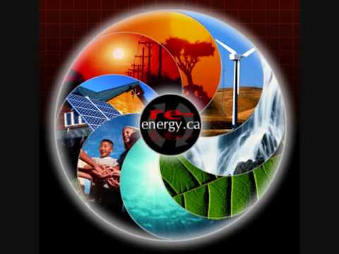 Energy Movie .wmv