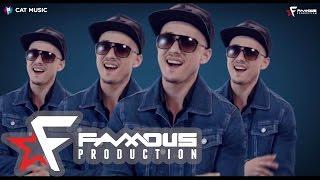 Uddi feat. Jo - Lasa-ma pe mine [Official music video]