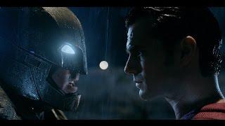 バットマンVSスーパーマン ジャスティスの誕生 見ました!