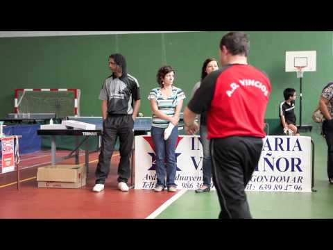 24H de Ping-Pong