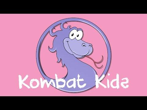 Video Kombat Kids - Mortal Kombat Begins download in MP3, 3GP, MP4, WEBM, AVI, FLV February 2017