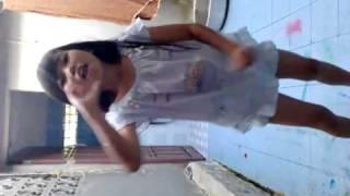 Shoot Me - Leni Shelia (Cinta Laura).3gp