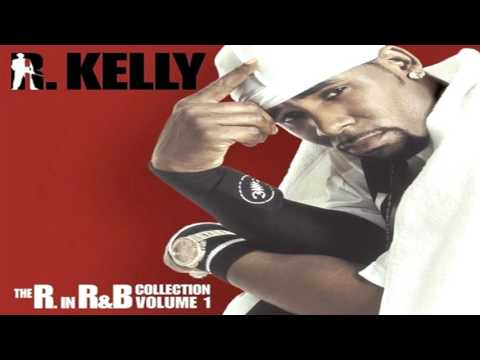 Video R. Kelly - When A Woman's Fed Up [Clean] download in MP3, 3GP, MP4, WEBM, AVI, FLV January 2017
