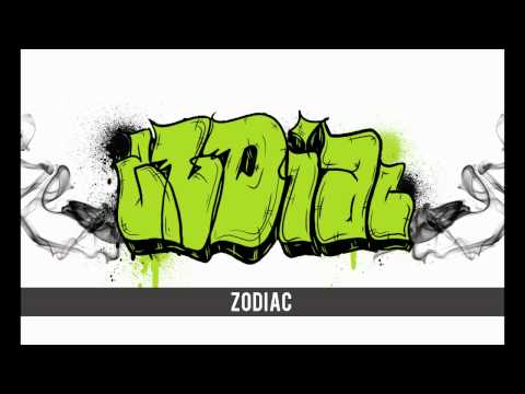 Zodiac-Zodiac