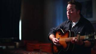 Jason Isbell and the 400 Unit YouTube video