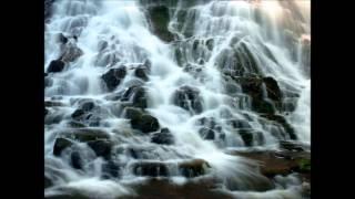 018 SURAH AL KAHF, (Audio) Recited By Sheikh Abdul Rahman Al-Sudais