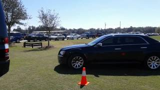 www.skyline-limo.comDI Polo Club Plant City will  host 2nd charity polo match ...benefiting the Children's Cancer Center and other charitieslast minute transportation needs and emergency service. Call Today! Sedans · Limousines · SUVs still available Charity Polo Classic